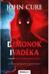 Démonok ivadéka (e-könyv)
