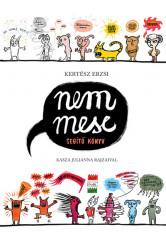 NEM mese (új kiadás)