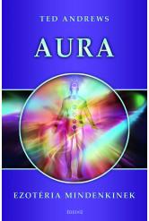 Aura (e-könyv)