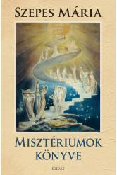 Misztériumok könyve (e-könyv)
