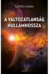 A változatlanság hullámhossza (e-könyv)
