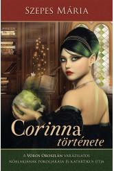 Corinna története (e-könyv)