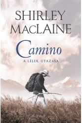Camino (e-könyv)