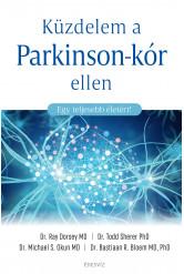 Küzdelem a Parkinson-kór ellen (e-könyv)