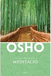 Meditáció (e-könyv)