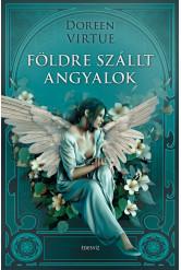 Földre szállt angyalok (e-könyv)