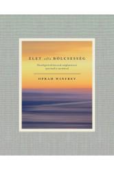 Élet adta bölcsesség (e-könyv)