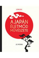 A japán életmód művészete