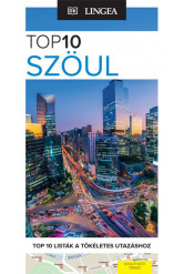 Szöul - TOP10