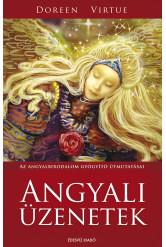 Angyali üzenetek (e-könyv)