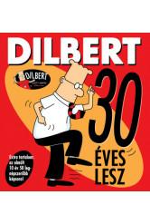 Dilbert 30 éves lesz (képregény)