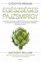 Egészséges pajzsmirigy (e-könyv)