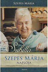 Szibilla (e-könyv)