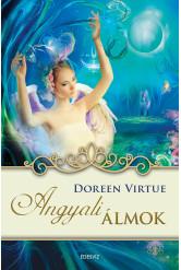 Angyali álmok (e-könyv)