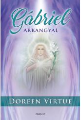 Gábriel Arkangyal (e-könyv)