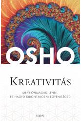 Kreativitás (e-könyv)