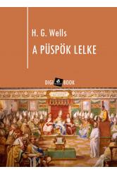 A püspök lelke (e-könyv)