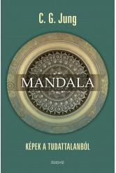 Mandala (e-könyv)