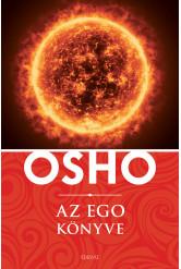 Az ego könyve (e-könyv)