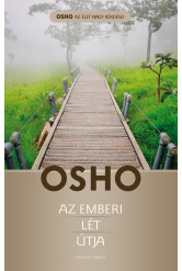 Az emberi lét útja (e-könyv)