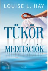 Tükörmeditációk (e-könyv)