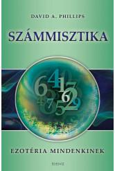 Számmisztika (e-könyv)