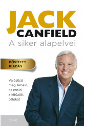 A siker alapelvei (e-könyv)