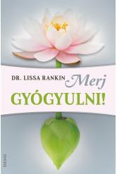 Merj gyógyulni (e-könyv)