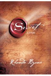 A titok (e-könyv)