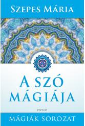 A szó mágiája (e-könyv)