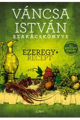 Ezeregy+ recept (új kiadás)