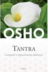 Tantra (e-könyv)