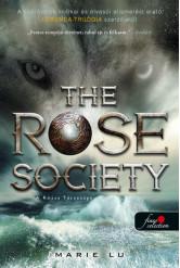 The Rose Society - A Rózsa Társasága - Válogatott ifjak 2.
