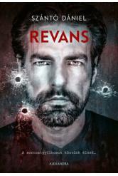 Revans (új kiadás)
