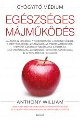 Egészséges májműködés (e-könyv)