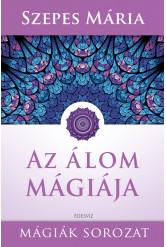 Az álom mágiája (e-könyv)