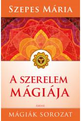 A szerelem mágiája (e-könyv)