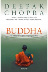 Buddha (e-könyv)