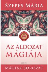 Az áldozat mágiája (e-könyv)