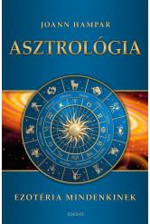 Asztrológia (e-könyv)
