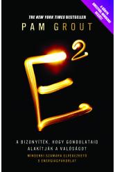 E2 (e-könyv)