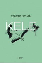 Kele (új kiadás)