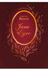 Jane Eyre - Örök kedvencek