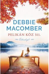 Pelikán köz 311. (új kiadás)