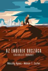 Az Emberek Országa - Kalaallit Nunaat (új kiadás)