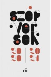 Szép versek 2020-2021