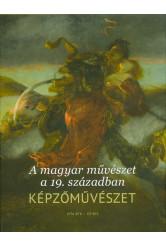 A magyar művészet a 19. században - Képzőművészet