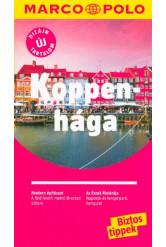 Koppenhága /Marco Polo