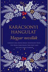 Karácsonyi hangulat - Magyar novellák §K