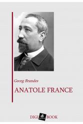 Anatole France (e-könyv)